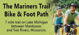 Mariners Trail Wisconsin