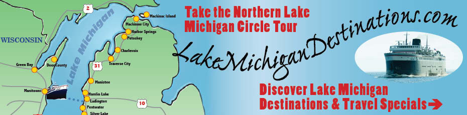 AM-LakeMichiganDestinations DFT